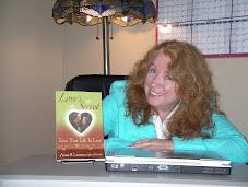 "Annie B Lawrence & Love""s Secret"