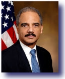 attorney general eric holder DOJ Media Probe   Why We Dont Care.