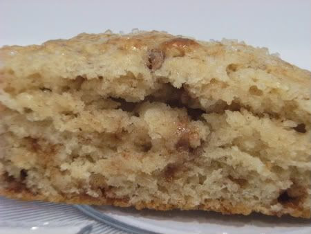 scone side