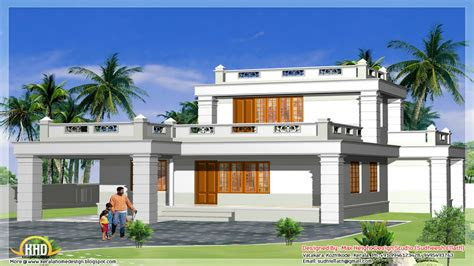 small house elevation design elevation  house
