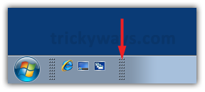 enable-quick-lauch-windows-7 (7)