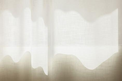 'Deep Blue Day' (2012), Utah Barth | Cortesía de la Galería Elvira González