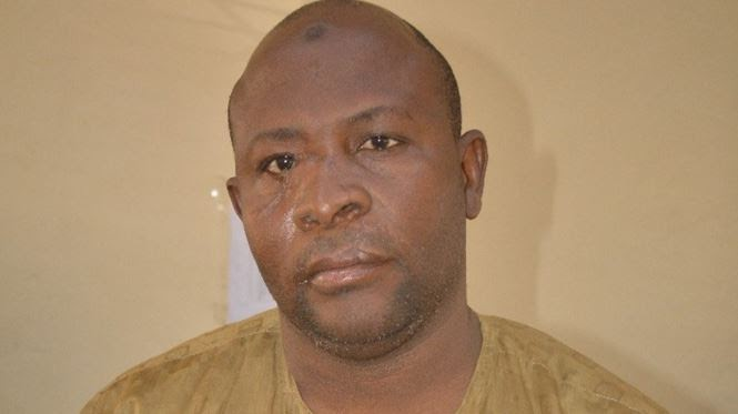 Court Arraigns Man For Collecting Rice Worth N26m On Credit And Diverting Proceeds