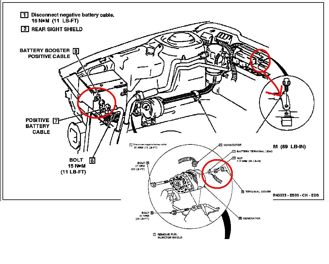 2003 Buick Rendezvous Engine Diagram Wiring Diagram Schematic State Store A State Store A Aliceviola It