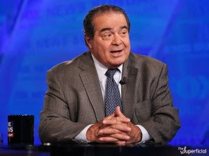 antonin-scalia-600x450