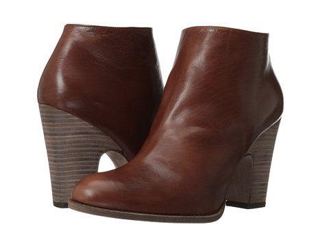 Stuart Weitzman Demigran Boots