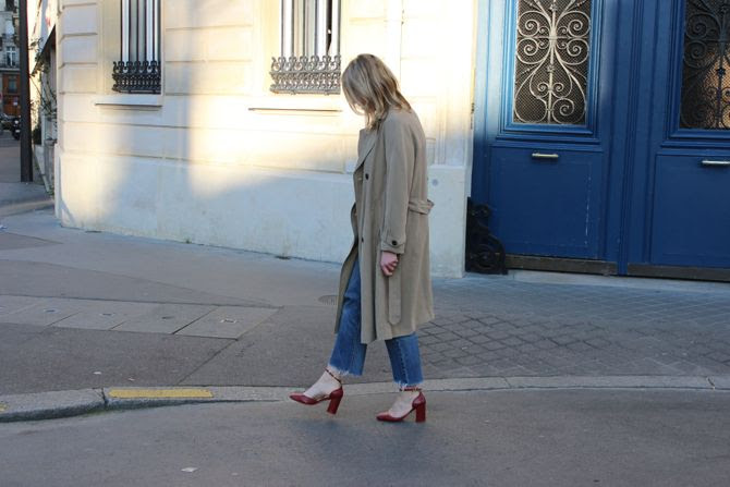 photo 6-tee shirt lamant sezane levis 501 trench beige printemp_zpslyhy96qj.jpg