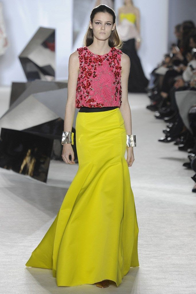photo giambattista-valli-haute-couture-ss-2014-paris-23_zpsee04e6c3.jpg