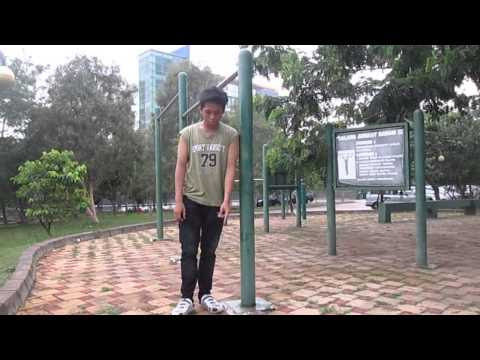 Film Pendek : Dia Yang Berhati (Peringatan Hari Anti Korupsi)