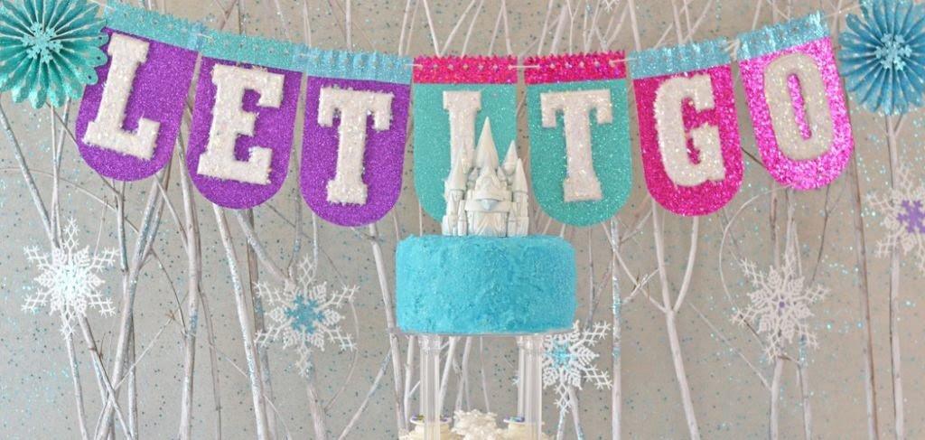 Amazing Plan A Winter Wonderland Party Party Theme Ideas Eskayalitim
