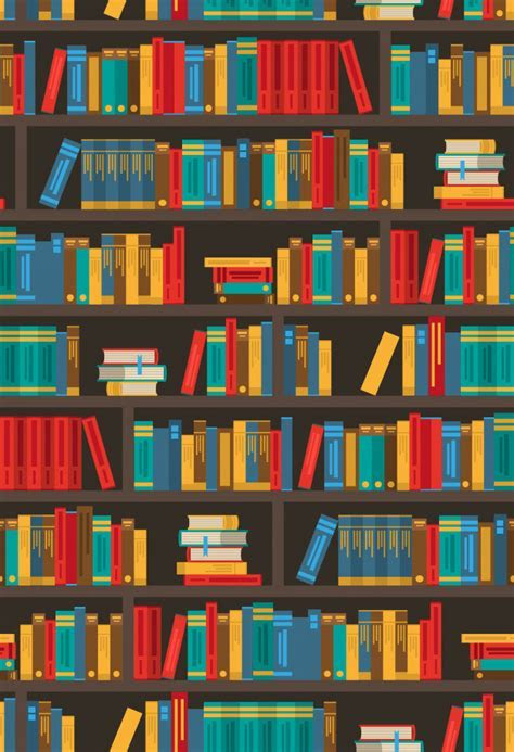 Bookshelf Vectors, Photos and PSD files   Free Download
