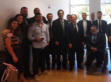 TRE-BA realiza trabalho em Barreiras para diminuir processos eleitorais pendentes