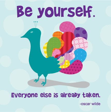 ... quotes for kids about school inspirational quotes education quotes
