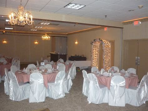 Wedding venue Best Western Albany Airport Inn in Albany