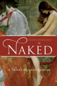 11_2 naked MediaKit_BookCover_Naked