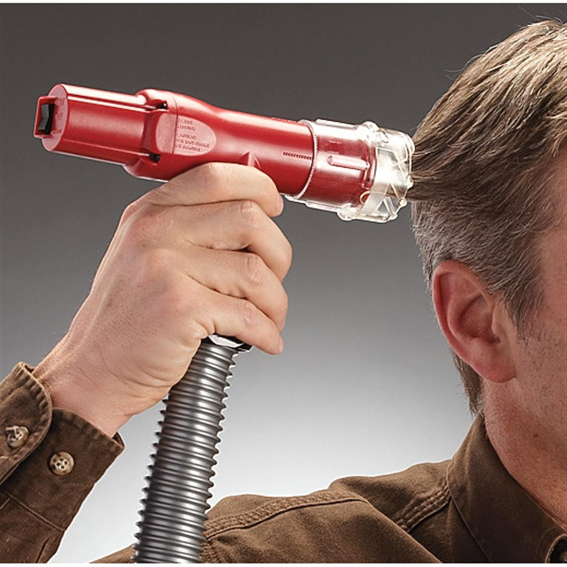 RoboCutA Haircutting iSystemi 174018 Beauty Grooming at