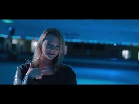Sami Thompson - Lifeline (Official Music Video)