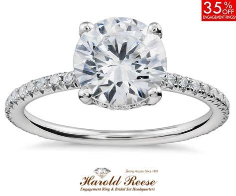 Houston Jewelry Stores   Wholesale Diamonds Jeweler