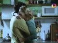Mujeres Asesinas: Sofía, nena de papá [Capítulo 28/37] (2da Temporada)