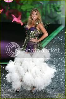 fashion event,victoria's secret angels