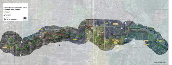 http://keranews.org/post/64-mile-bike-superhighway-will-connect-fort-worth-dallas