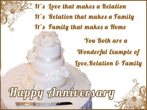 Happy Anniversary Bro and Bhabhi   4754581   Kuch Toh Log