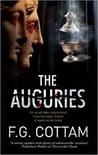 The Auguries