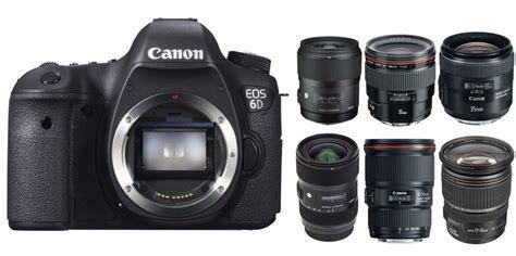 Best Wide angle Lenses for Canon EOS 6D   Lens Rumors