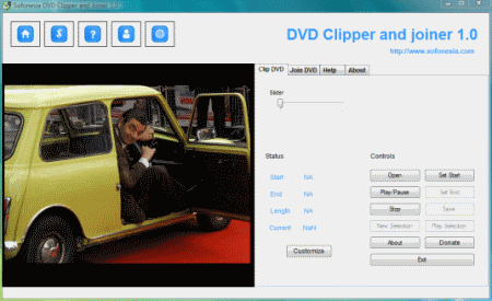 Download software penggabung video gratis komputer, pc, windows