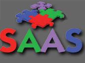 Staffordshire Adult Autism Society