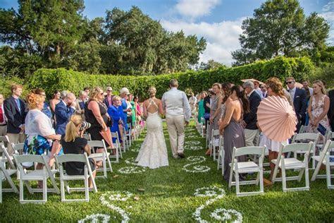 Destination Weddings at Jekyll Island   Southern Bride & Groom