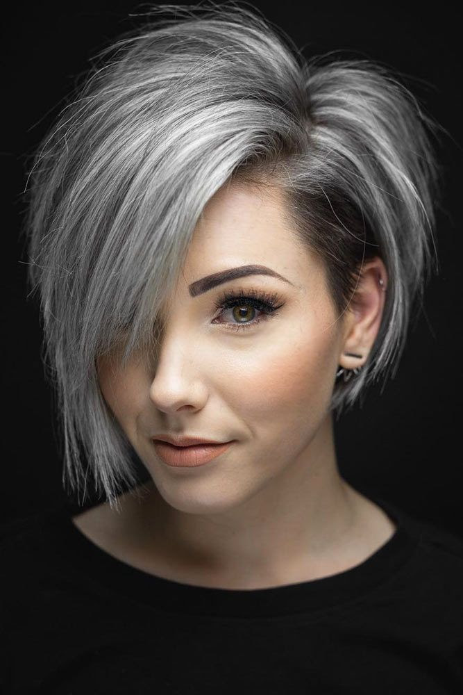 Hair Color 2017/ 2018 - Are you looking for the most ...