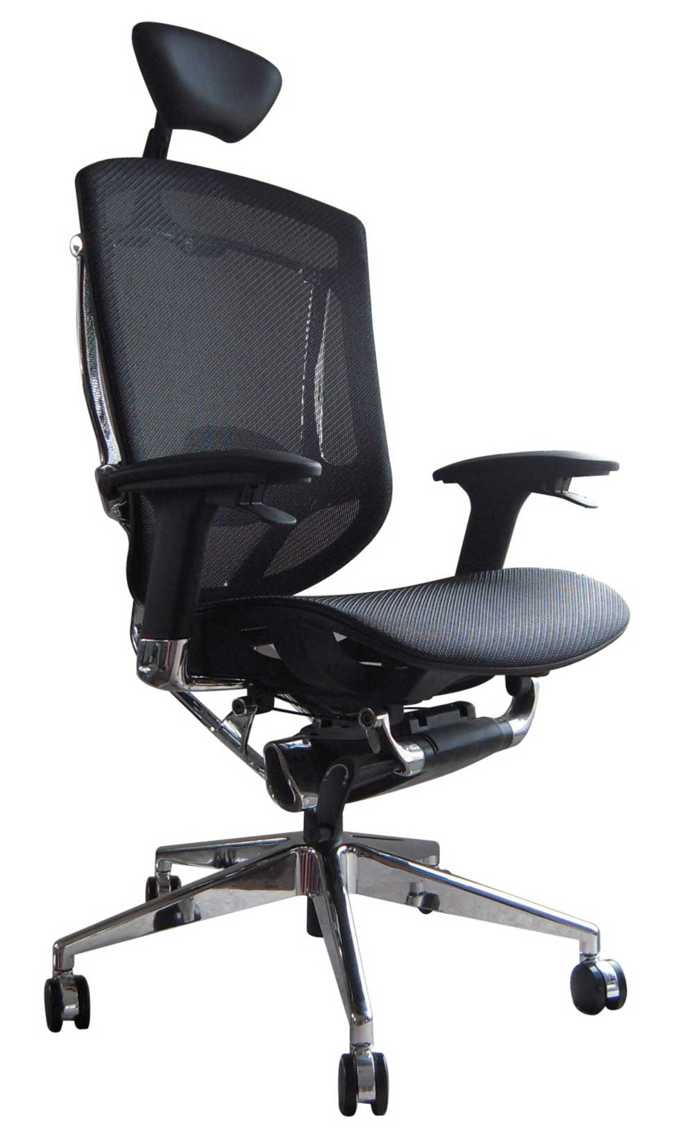 Ergonomic Computer Chair Features | Office Furniture