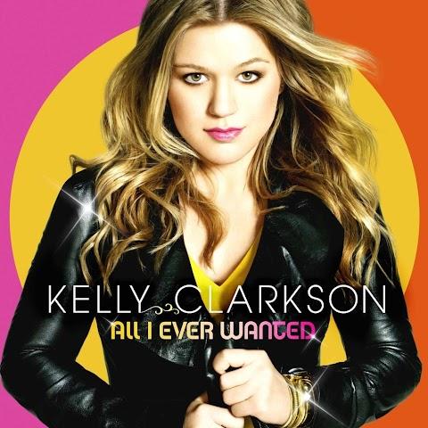 I Don T Hook Up Kelly Clarkson Lyrics