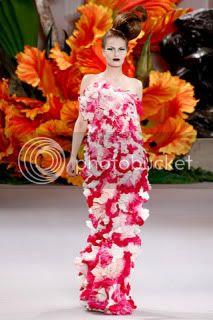 Fashion Trends,Runway Shows,Fall,Dior