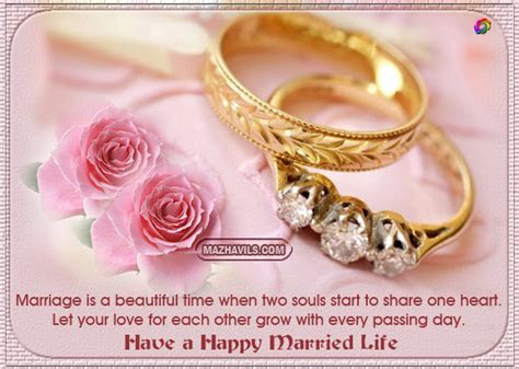Marriage Quotes For Daughter. QuotesGram