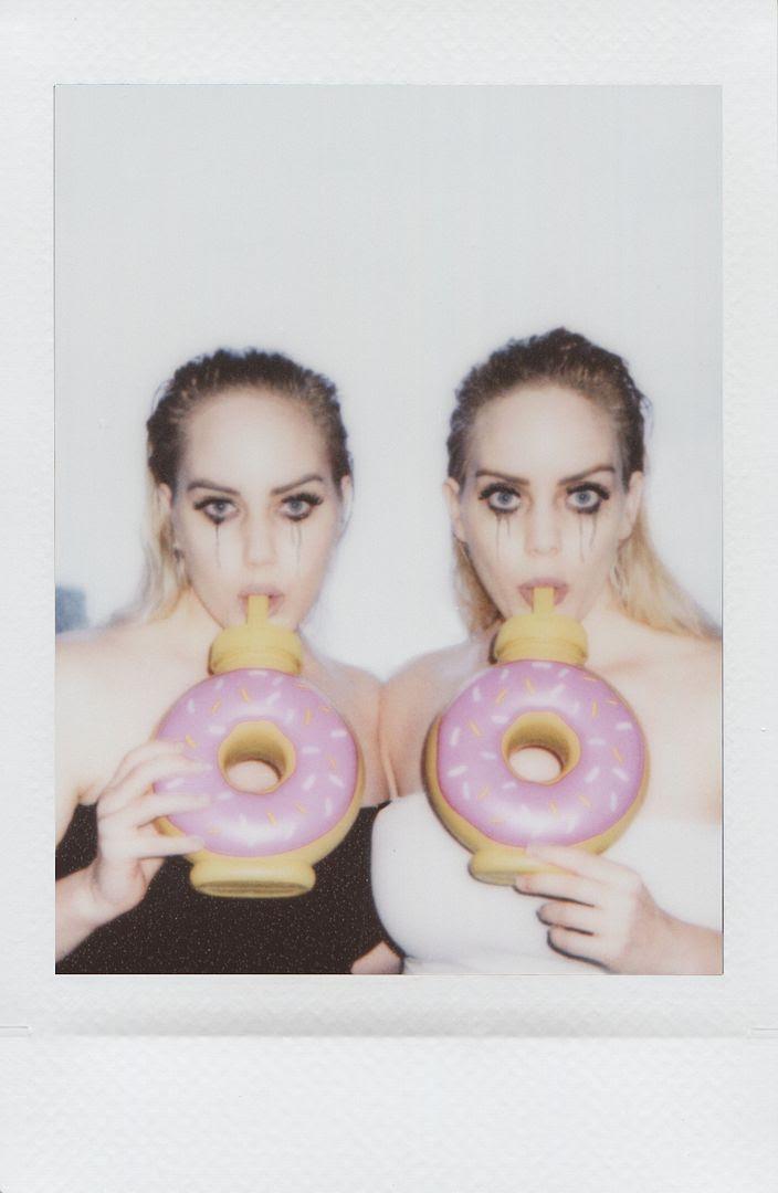 photo beckermanblog-sisters-canada-jaclynlocke-instax-toronto-numberoneblogincanada_1.jpg