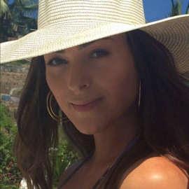 Miss Brasil 2004