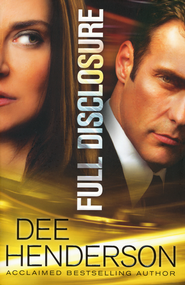 Full Disclosure  -              By: Dee Henderson