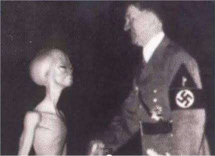 http://paranormalqc.com/wp-content/uploads/2012/10/alien_05.26.09_nazis.jpg