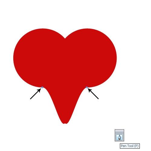heart 06