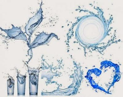 οι-θεραπευτικές-ιδιότητες-του-αλκαλικού-νερού
