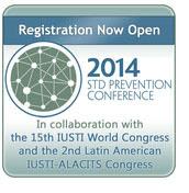 2014 STD Prevention Conference Registration