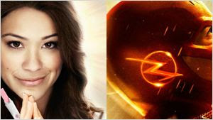 CW renova as estreantes Jane The Virgin e The Flash