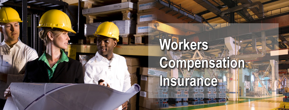 Work Comp, Workers Compensation Insurance and Benefits in ...