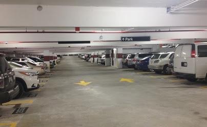 Garage31_3