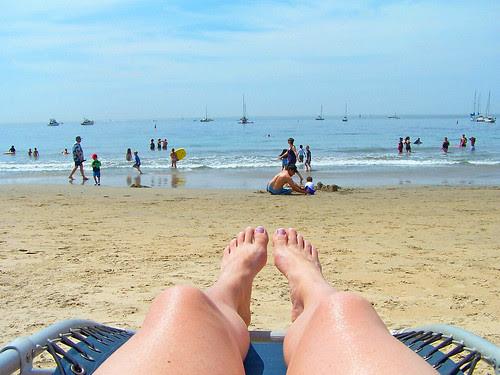 feetps