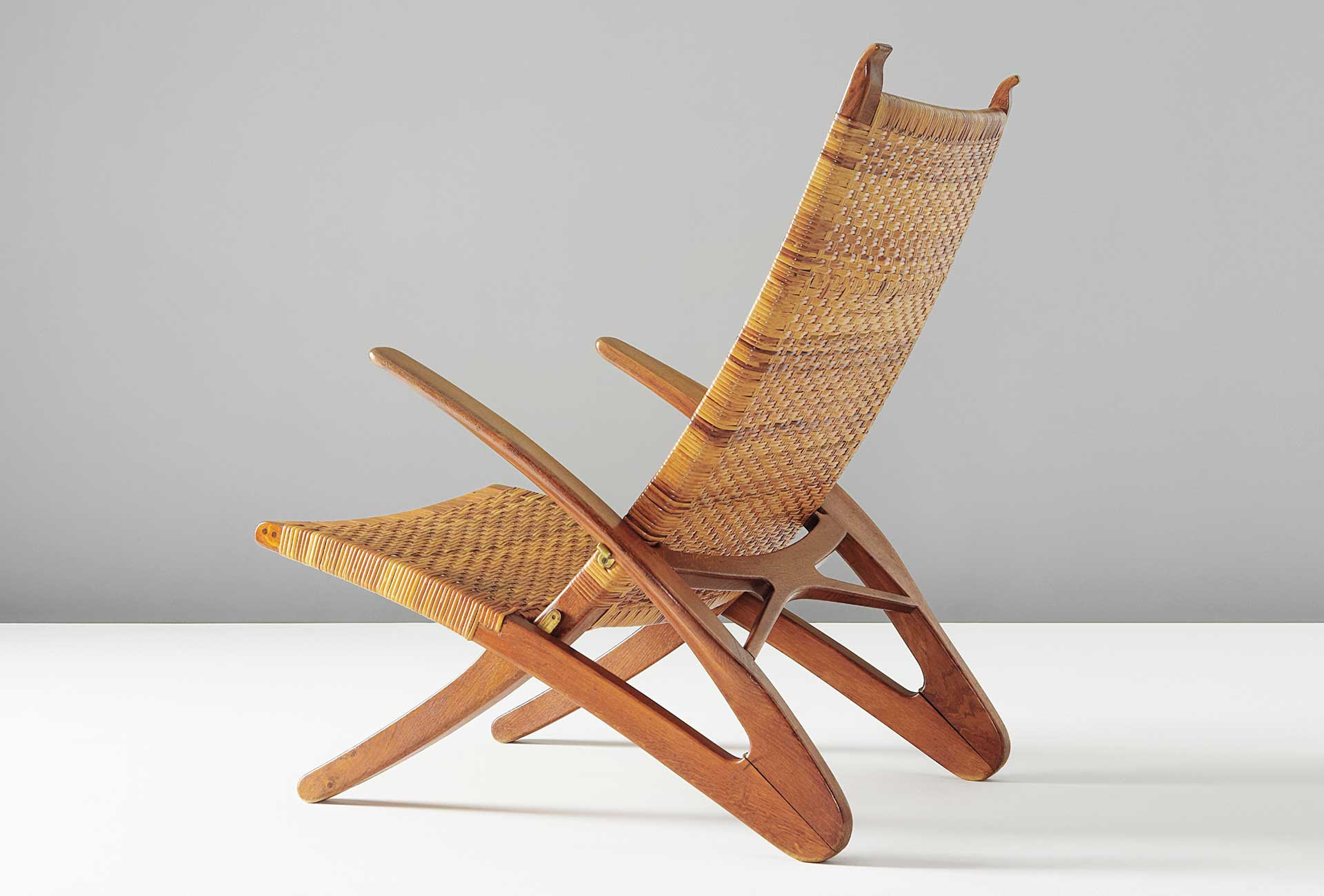 Billedresultat for hans j wegner
