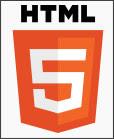 http://ja.wikipedia.org/wiki/HTML5