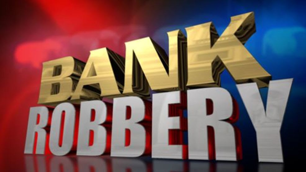 Image result for ROBBED A BANK IN GRAPHICS